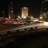 Uptown Jakarta