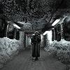 Underground lab