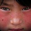 Nenets girl